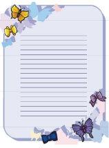 stationary briefpapier downloaden