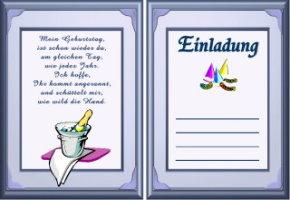 Einladung Essen Kollegen U2013 Dressbuying, Einladungs