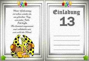 Einladungskarten Teenager Geburtstag U2013 Sleepwells, Einladungsentwurf