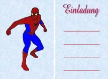 Toll Einladungen Kindergeburtstag Kostenlos. Kostenlose Einladungskarten  Grusskarten ...