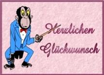 Für Deine Gratulation Freche Geburtstagssprüche 50 Frau Freche  Geburtstagssprüche 50 Frau