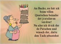 Spruche Zum 50 Geburtstag Einer Frau Kurz Sieradz Biz Pl
