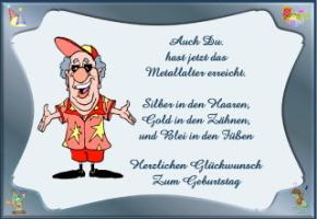 Weihnachtsfeier Einladung Lustig Vorlagen.Einladungskarten Zum Geburtstag Kostenlos Ausdrucken