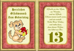 Herzlichen Glückwunsch Zum Geburtstag Und Alles Gute Translation