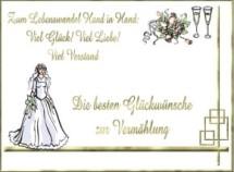 Hochzeit 19 hochzeit 20 hochzeit 21 hochzeitsglückwünsche