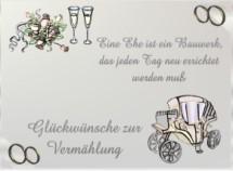 Hochzeitskarten Motive Kostenlos Beliebte Hochzeitstraditionen 2018