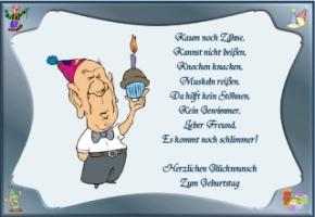 Glückwunschkarten Zum Geburtstag Ausdrucken