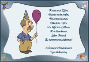 Lustige Glückwunschkarten Zum Geburtstag Ausdrucken