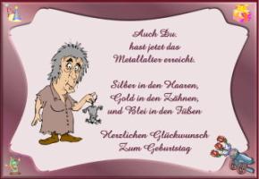 Lustige Spruche Zum Geburtstag Opa Triciahallekathy Official